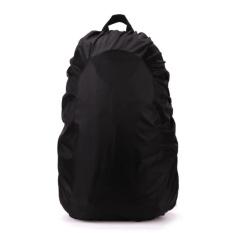 Túi Trùm Balo Đi Phượt Chống Mưa KmZero – 45 Lít (Balo laptop đến 17in)