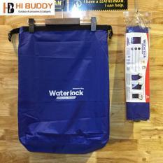 Túi Waterlock Rando