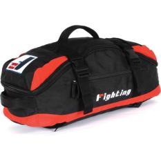 Ở đâu bán Túi xách Thể Thao Fighting Sports Undisputed Champ Gear/Back Bag default title