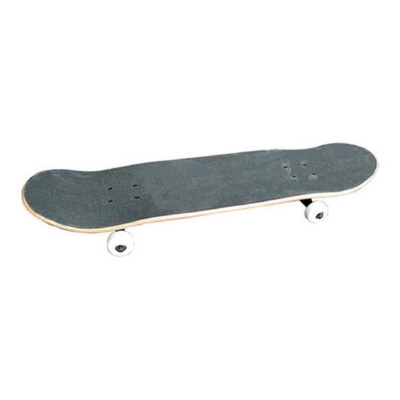 Mua Ván trượt (chớp lửa nam châm - nọc độc bọ cạp) Skateboard cao cấp cỡ lớn bánh cao su trong đẳng cấp