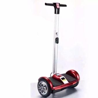 Ván trượt điện tay cầm thông minh Smart Balance Wheel A8 - EO902SPAA3TAY7VNAMZ-6814974,224_EO902SPAA3TAY7VNAMZ-6814974,10000000,lazada.vn,Van-truot-dien-tay-cam-thong-minh-Smart-Balance-Wheel-A8-224_EO902SPAA3TAY7VNAMZ-6814974,Ván trượt điện tay cầm thông minh Smart Balance Wheel A8