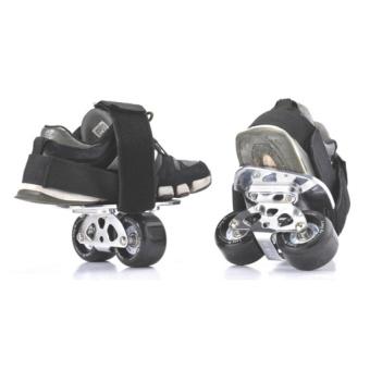 Ván trượt Freeline Skateboard   + Tặng 1 đôi găng tay lót nỉ siêu cute