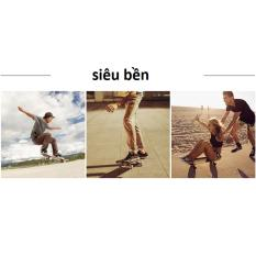 Ván Trượt Skate Board Người Lớn HS 02
