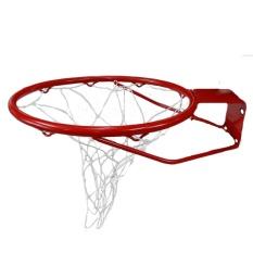 Vành bóng rổ 801035 đường kính 35cm