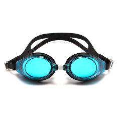 kính bơi Nhật Bản hiệu View V610 – (Xanh biển)