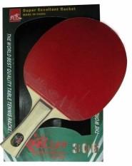 Vợt bóng bàn 729 – 306 GC-0001