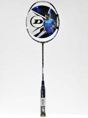 Vợt cầu lông Dunlop GRAVITON SPECIAL W8.0 G1NH