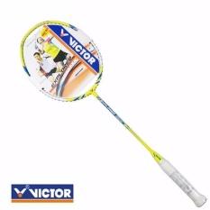 Vợt cầu lông VICTO đánh tập (tăng bao vợt Victo)