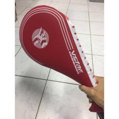 vợt đá đôi cao cấp