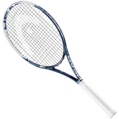 Vợt Tennis HEAD Instinct MP-100″-300g