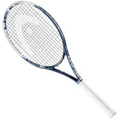 Vợt Tennis Babolat Pure Aero Team – BT101255