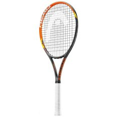 Vợt tennis HEAD Spark Pro 100″-270g