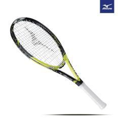 Vợt tennis Mizuno PW80S