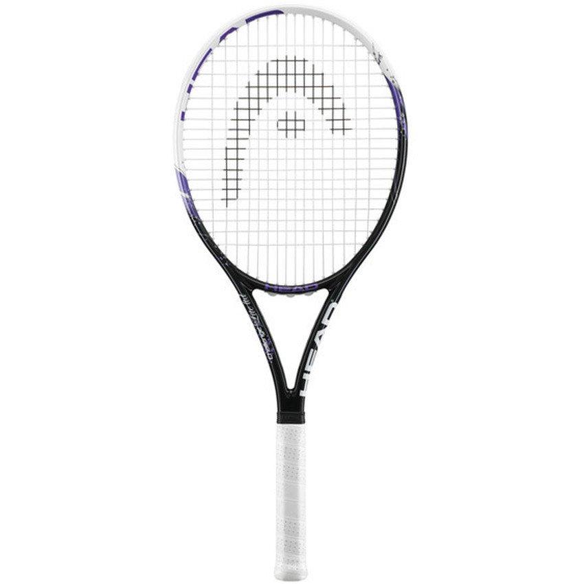 Vợt Tennis trợ lực HEAD Challenge Lite ltd 100″-260g