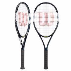 Vợt Tennis Wilson Suger Pro 100