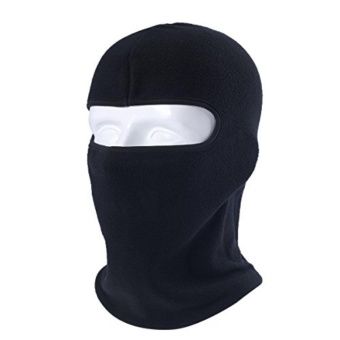 Winter warm mask bike masked wind shields - intl - 8629202 , OE680SPAA8LTJIVNAMZ-16747557 , 224_OE680SPAA8LTJIVNAMZ-16747557 , 193500 , Winter-warm-mask-bike-masked-wind-shields-intl-224_OE680SPAA8LTJIVNAMZ-16747557 , lazada.vn , Winter warm mask bike masked wind shields - intl