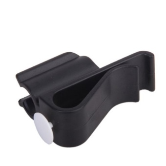 Winter warm mask bike masked windproof headset 08 - intl