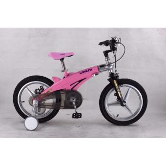 xe đạp 4 bánh LANQ FD1240-D 12″ (2-6 tuổi)