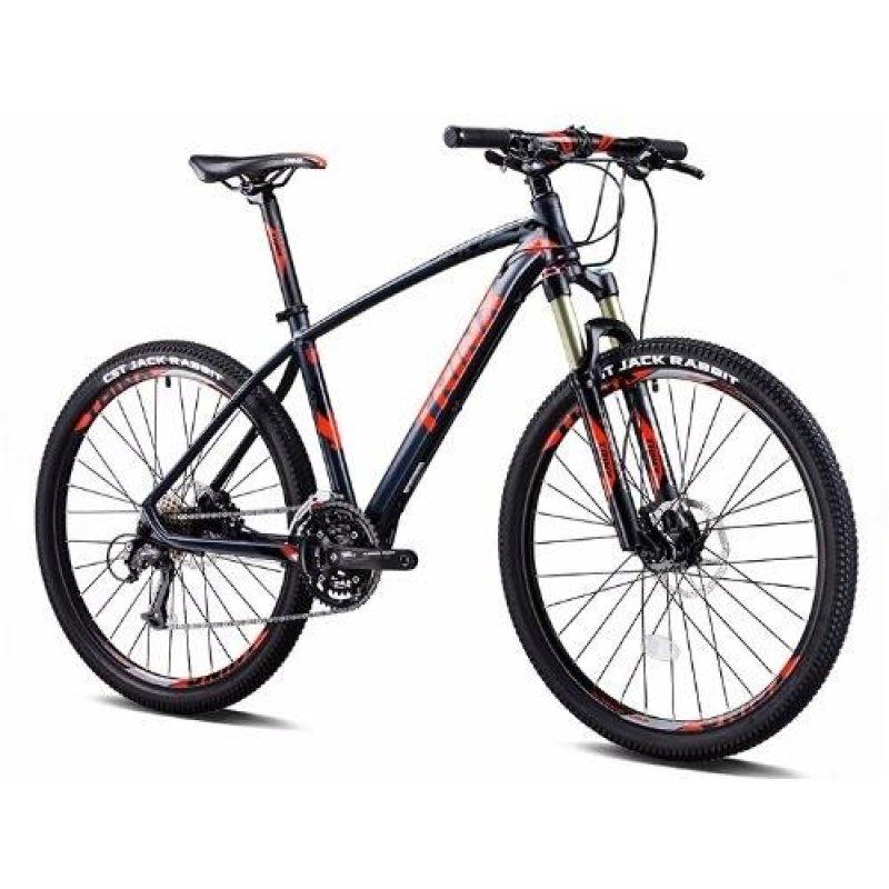 Mua Xe đạp địa hình TRINX TX28 2017