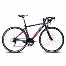 Xe đạp đua Life SUPER318  Size48