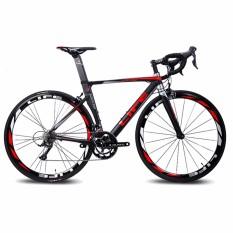 Xe đạp đua Life SUPER588 Size 48