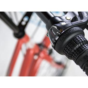 Xe đạp Jett Cycles Catina (Hồng)