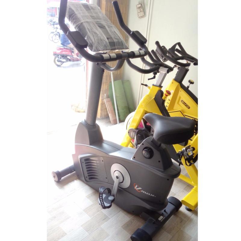 Bảng giá Xe đạp tập BOFIT Vmax 880-UG