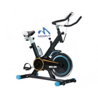 Xe đạp tập MOFIT MHS-600 (Đen)
