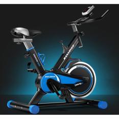 Xe đạp tập Spin Bike Jianou 55