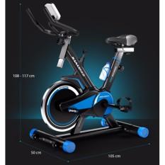 Xe đạp tập Spin Bike JN55 Thiên Trường