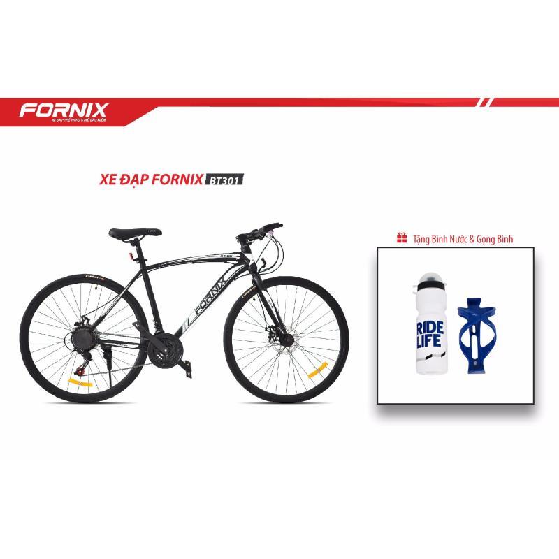 Phân phối Xe Đạp Thể Thao Fornix Bt301