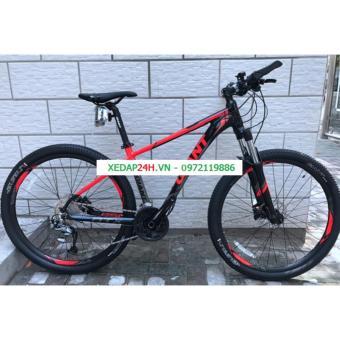 xe đạp thể thao GIANT ATX 850 2018 - 8162122 , GI862SPAA3MT8GVNAMZ-6455032 , 224_GI862SPAA3MT8GVNAMZ-6455032 , 12250000 , xe-dap-the-thao-GIANT-ATX-850-2018-224_GI862SPAA3MT8GVNAMZ-6455032 , lazada.vn , xe đạp thể thao GIANT ATX 850 2018