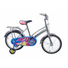 Xe đạp trẻ em IN 380-07
