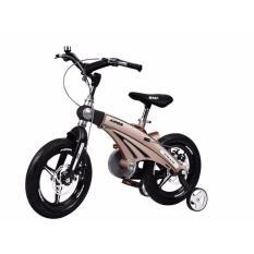 Xe đạp trẻ em JE16A-R