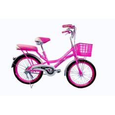 Xe đạp trẻ em XV 20-01
