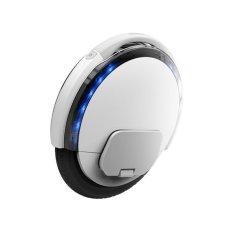 Xe điện 1 bánh tự cân bằng Ninebot One S2 (Trắng)