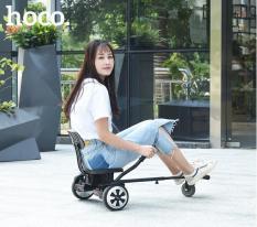 Xe Kart Racing