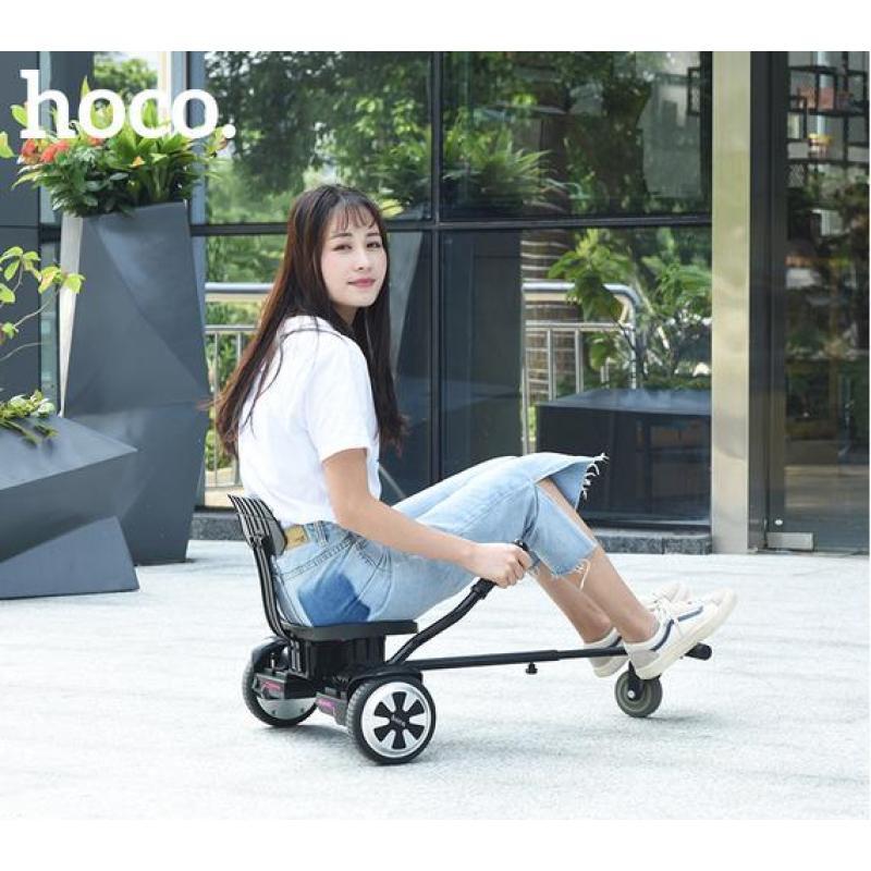 Mua Xe Kart Racing