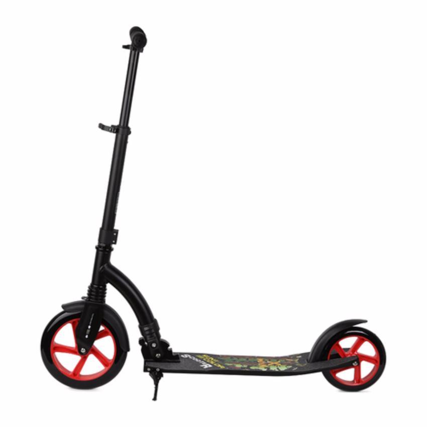Hình ảnh Xe scooter RT103: Mua bán online Thể thao giá rẻ