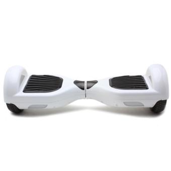 Xe thăng bằng thông minh Smart Balance Wheel (Trắng) - 8738536 , SM427SPAA0Y4QYVNAMZ-1278497 , 224_SM427SPAA0Y4QYVNAMZ-1278497 , 7500000 , Xe-thang-bang-thong-minh-Smart-Balance-Wheel-Trang-224_SM427SPAA0Y4QYVNAMZ-1278497 , lazada.vn , Xe thăng bằng thông minh Smart Balance Wheel (Trắng)