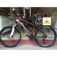 Xe thể thao GALAXY XC50