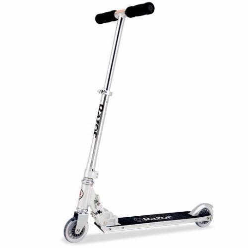 Xe trượt Kick Scooter Razor A4