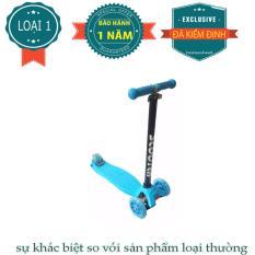 Xe trượt scooter loại xịn LOẠI 1