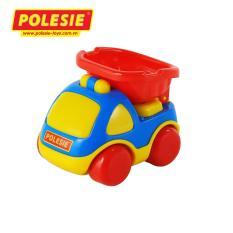 Xe tải Carat – Polesie Toys