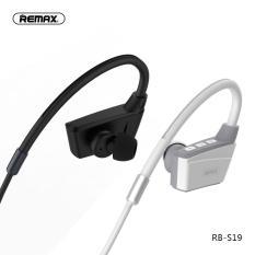 Tai nghe Bluetooth REMAX RB-S19 – Phân Phối bởi Android World