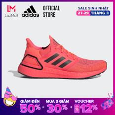 adidas RUNNING Ultraboost 20 Shoes Nam FW8728
