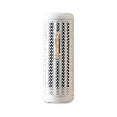 [Bản quốc tế] Máy hút ẩm mini Xiaomi Deerma DEM CS90M – Bảo hành 6 tháng – Shop Điện Máy Center