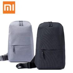 Túi XIAOMI Chest Bag