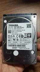 Ổ cứng laptop 1TB ổ cứng Toshiba 1TB 9.5mm 2.5inch ổ cứng zin
