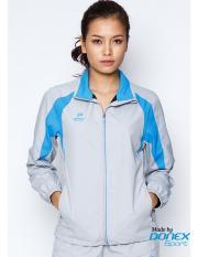 Áo thể thao nữ Donexpro ASC-131